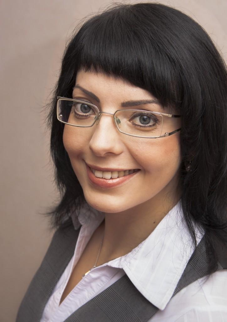 Jennifer Felde